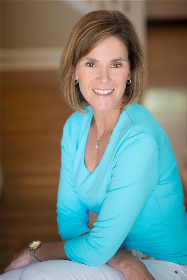 Amy Ottaway Zambetti