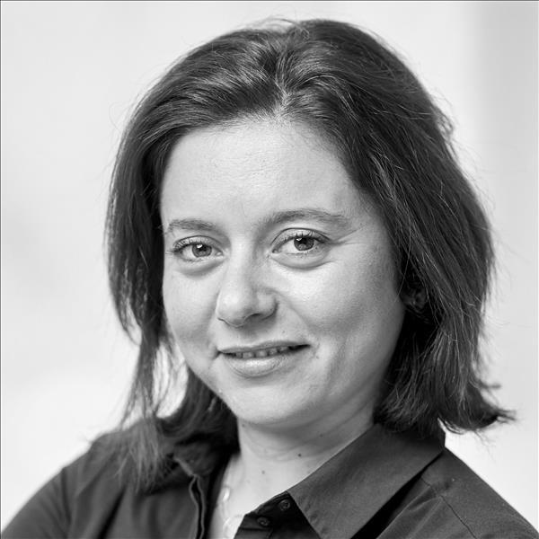 Christelle Goblet