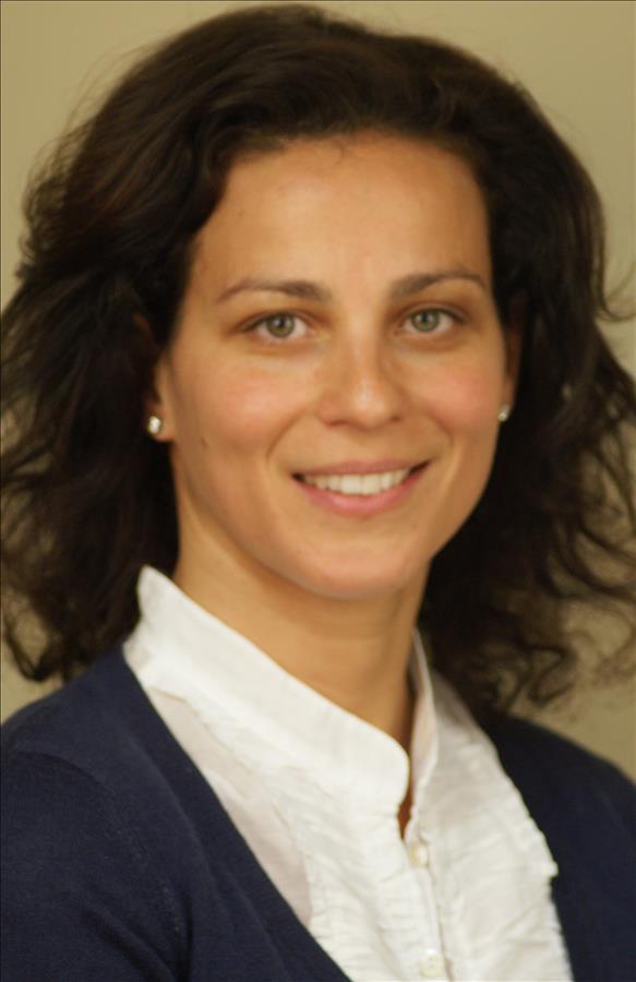 Antonella Costanzelli | Gallup