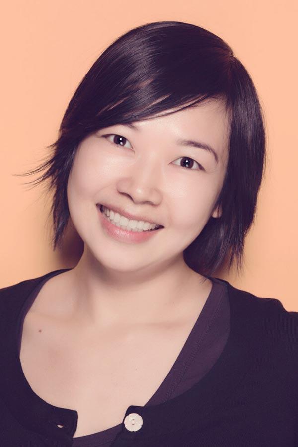Liang Heng