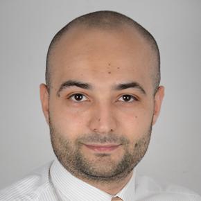 Hossam Abdel-Qawi