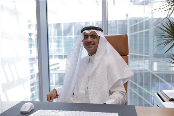 Ahmed Aljeaidan
