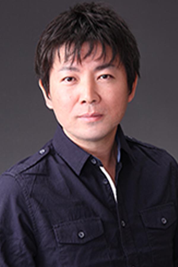 Hideaki Hanawa