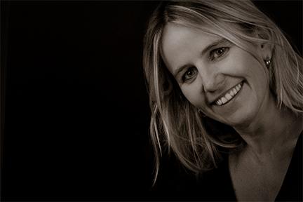 Nathalie Assen