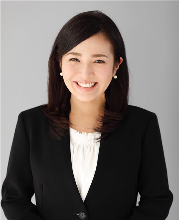 Shihori Murakami