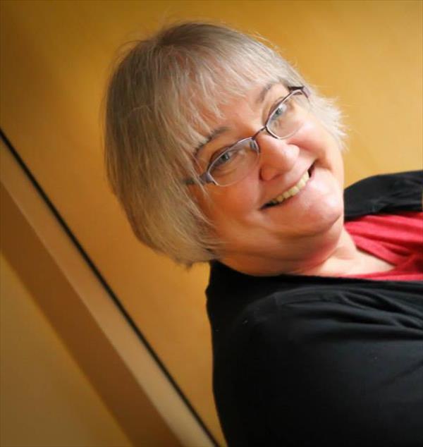 Wendy Batten Havemann | Gallup