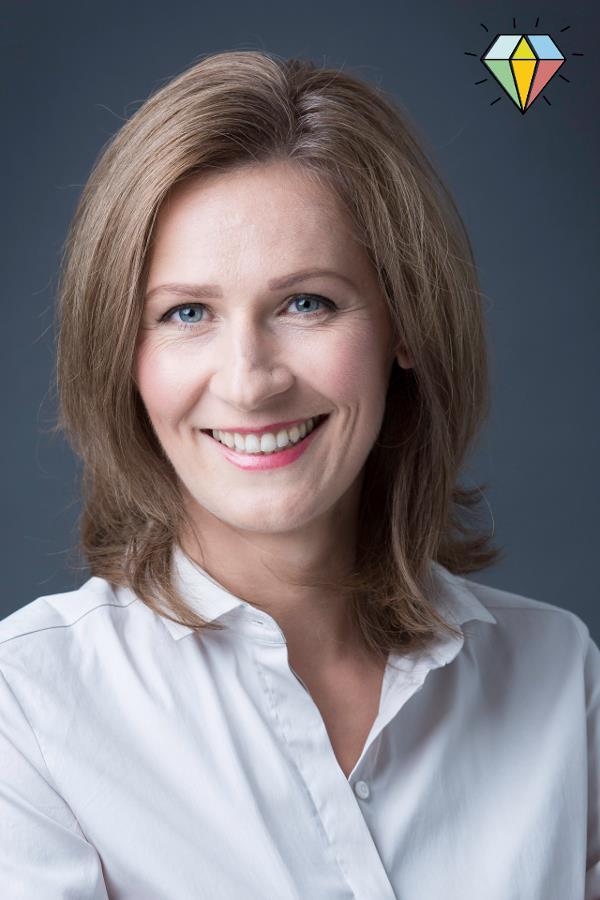 Marta Bara