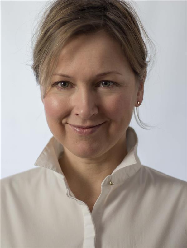Monika Kawka