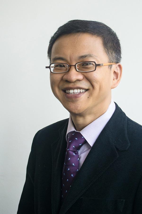 Tan Guan
