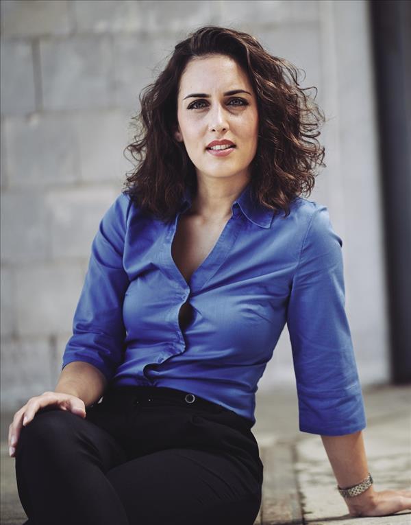 Elif Mucan
