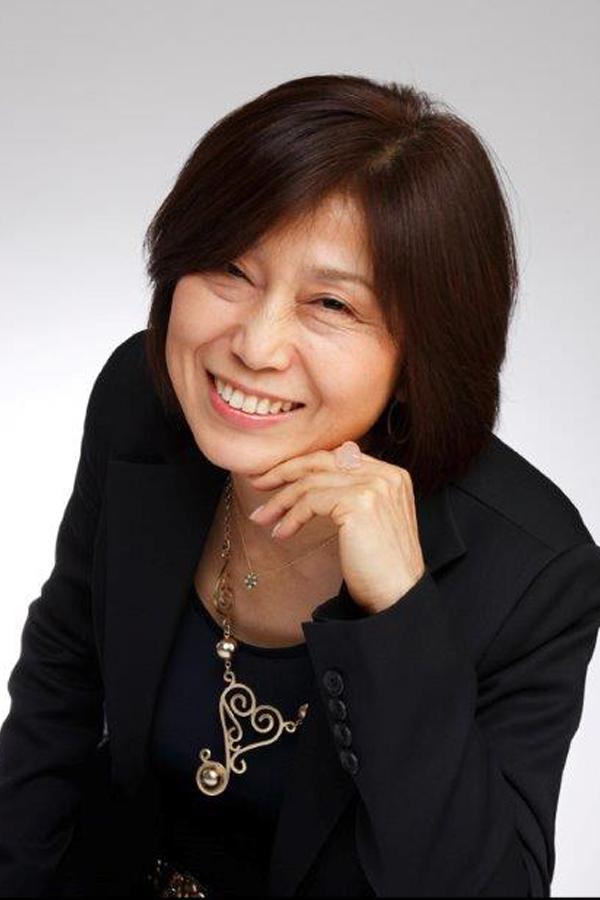 Hiroko Akatsu