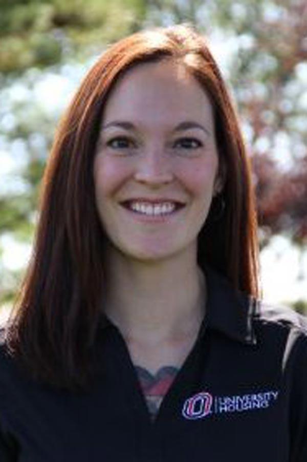 Sarah Kole | Gallup