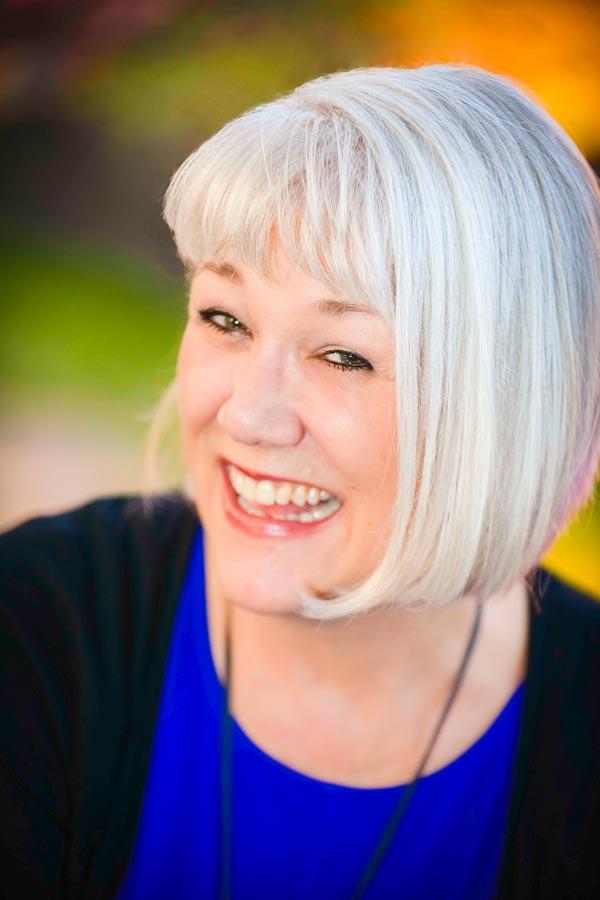 Rhonda Knight Boyle | Gallup