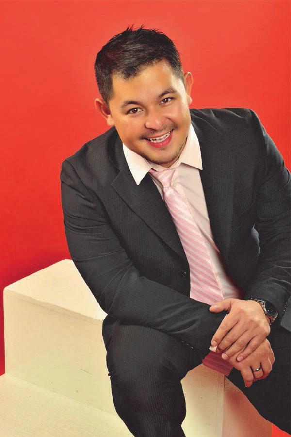 Ramoncito Herrera | Gallup