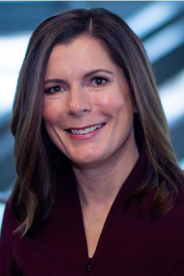 Emma Sharrock