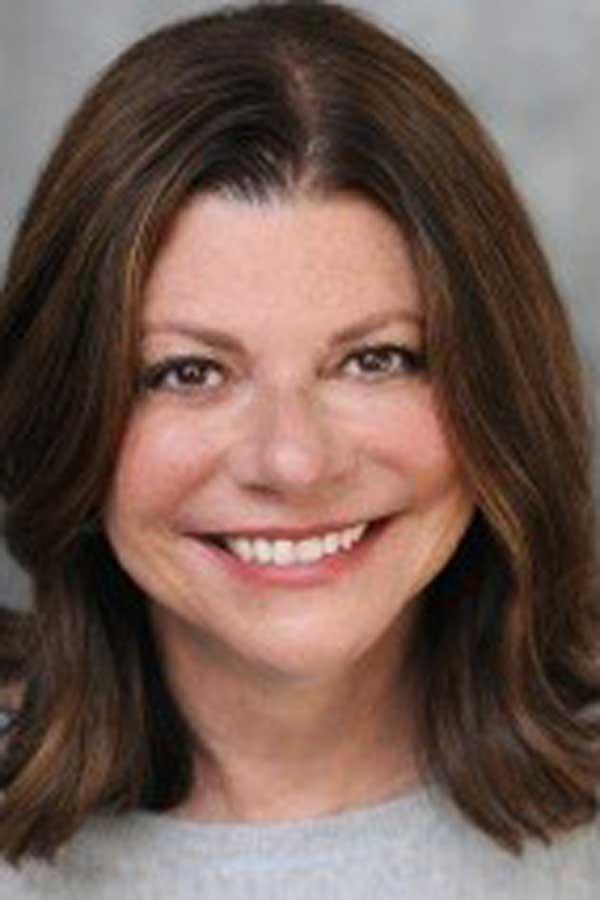Dawn Kimball