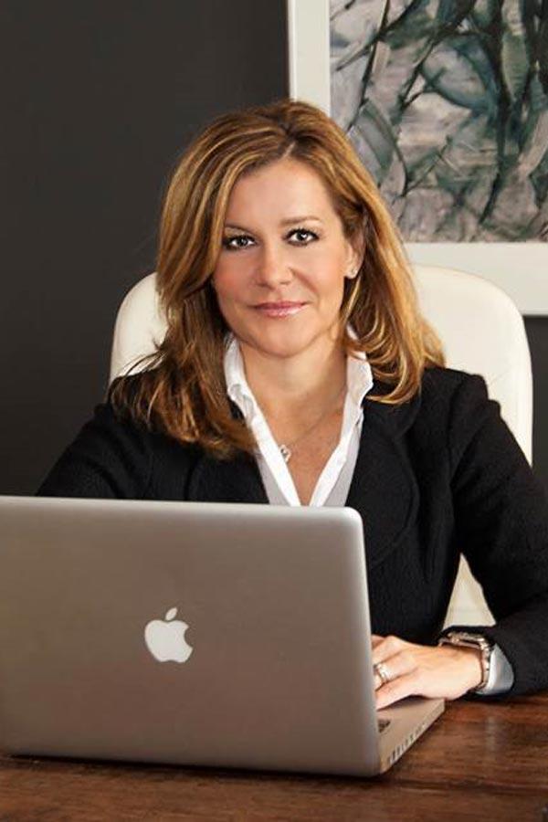 Vickie Lynn Fielitz | Gallup