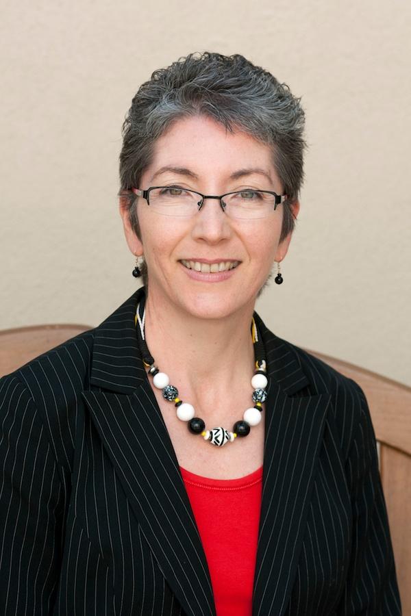 Yvonne Koenigsberg